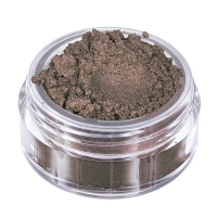 Mineralögonskugga Tobacco - Neve