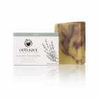 Lavender Cleansing Bar 100 g - Odylique