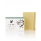 Pure Olive Cleansing Bar 100 g - Odylique