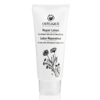 Repair Lotion 60 ml - Odylique