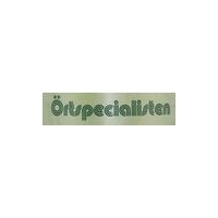 Oregano oil 200 tabletter - Örtspecialisten