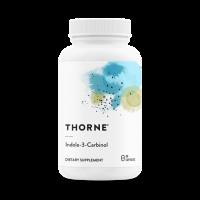 Indole-3-Carbinol – Thorne Research