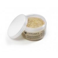 Coconut Candy Scrub 175 g - Odylique