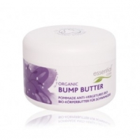 Organic Bump Butter 20 g - Essential Care