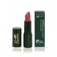 Organic Mineral Lipstick ROSE PARFAIT nr 10 - Essential Care