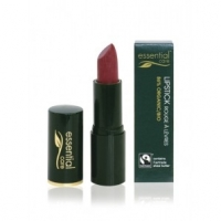 Organic Mineral Lipstick RASPBERRY COULIS nr 12 - Essential Care
