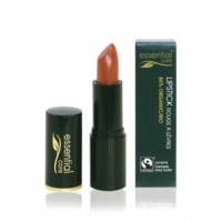 Organic Mineral Lipstick APRICOT SORBET nr 17 - Essential Care