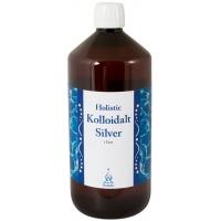 Kolloidalt Silver 250 ml - Holistic