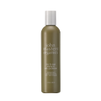 Zinc & sage shampoo with conditioner, 8 fl oz – John Masters Organics