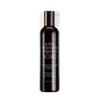 Spearmint & meadowsweet scalp stimulating shampoo, 8 fl oz – John Masters Organics