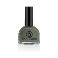 Nail Polish, Covert - Acquarella
