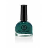 Nail Polish, Donner - Acquarella
