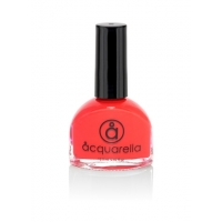 Nail Polish, Zesty - Acquarella