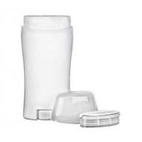 Deodorantstiftförpackning (2 oz.)