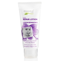 Organic Baby Repair Lotion 60 ml – Essential Care