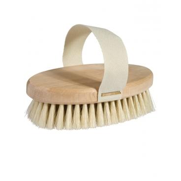 Mjuk Massageborste  - Redecker