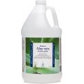 Aloe vera destillat 3,8 liter - Holistic