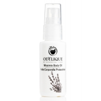 Organic Mosimix 30 ml - Odylique