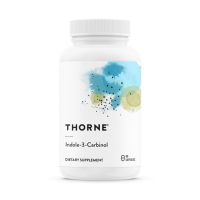 Indole-3-Carbinol – Thorne Research