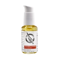 Liposomal C-Vitamin med R-liponsyra – Quicksilver Scientific