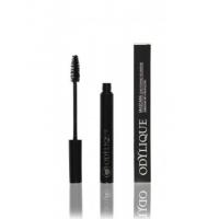 Organic Mascara BLACK (Svart) – Odylique