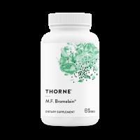M.F. Bromelain – Thorne