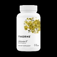 Ultimate-E – Thorne research