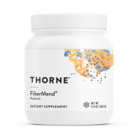 Fibermend – Thorne Research