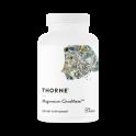 Magnesium CitraMate – Thorne research
