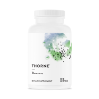 Theanine - Thorne research