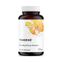 FloraMend Prime Probiotic – Thorne Research