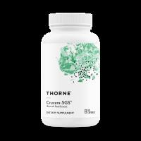 Crucera-SGS – Thorne Research