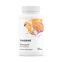 Plantizyme – Thorne Research