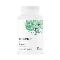 Artecin – Thorne Research