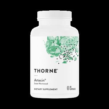 Artecin – Thorne Research