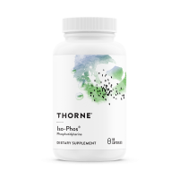 Iso-Phos – Thorne Research