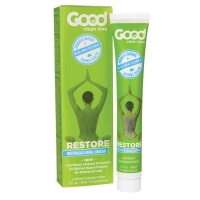 Bio-Match Restore Moisturizing Personal Lubricant - Good Clean Love