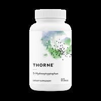 5-Hydroxytryptophan (5-HTP) – Thorne