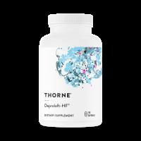 Deproloft-HF – Thorne