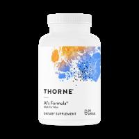 Al's Formula – Thorne