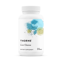 Liver Cleanse – Thorne