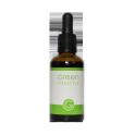 Olivblad - Green Lifestyle