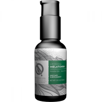 Liposomal Melatonin – Quicksilver Scientific