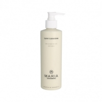 Olive Cleansing, 250 ml – Maria Åkerberg