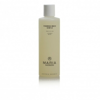 Foaming Wash Gentle, 250 ml – Maria Åkerberg