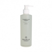 Foaming Facial Wash Clearing, 250 ml – Maria Åkerberg