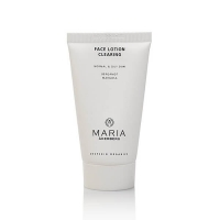 Face Lotion Clearing, 50 ml – Maria Åkerberg