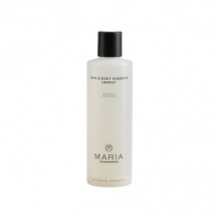 Hair & Body Shampoo Energy, 250 ml – Maria Åkerberg