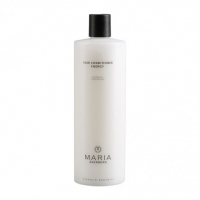 Hair Conditioner Energy, 500 ml – Maria Åkerberg