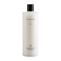 Hair Conditioner, 500 ml – Maria Åkerberg